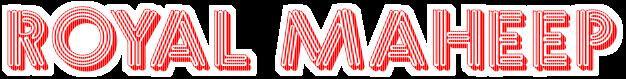 royalmaheep_logo